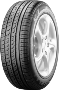 pirelli-tyres-wigan