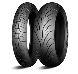 A&M Tyres Wigan the very best value